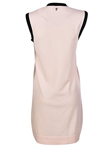 Jersey Abito Rosa Sportivo Donna In 3KcTl1JF