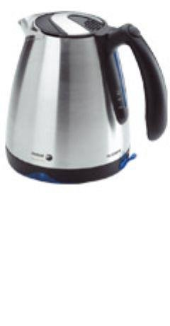 Fagor TK-B20PX Powastation - Calentador de agua
