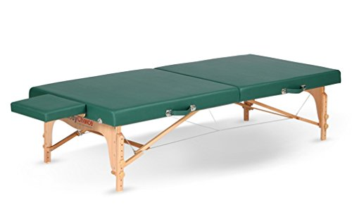 Accessories Massage Table Equipment - 9