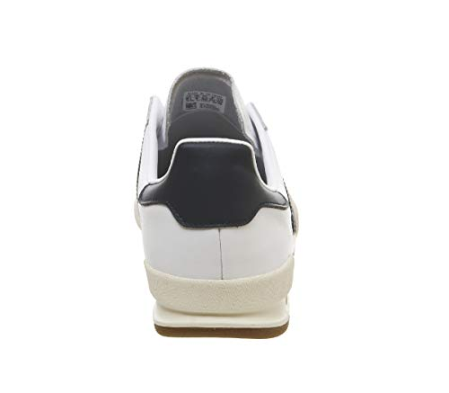 JeansScarpe 000 Multicoloremulticolor Fitness Uomo Adidas Da Onw80ZkXNP