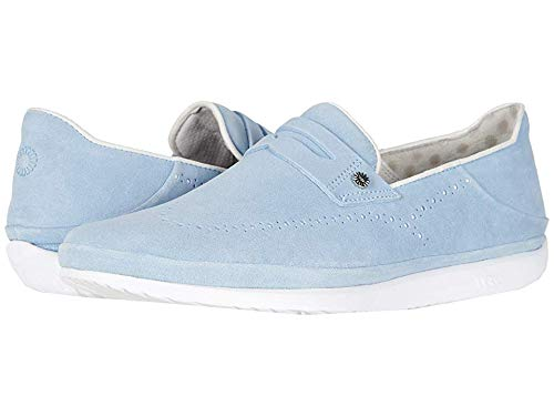 UGG Mens Cali Penny Slip-On Dream Blue 11 D - Medium for sale  Delivered anywhere in USA