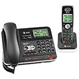 Dss Answering Machines - Best Reviews Guide