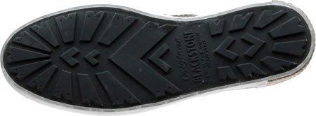 Blackstone Zapatillas Slipon Para Caminar Petrolio