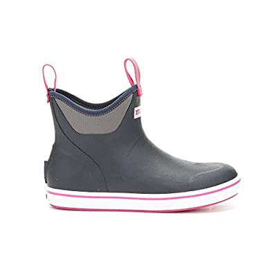 Xtratuf Women's Work and Safety Ankle Boot