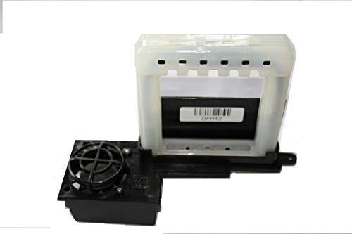 A610 Usb - RCOM 50 Humidity Unit Max Pro or USB 50 incubators H50-A610-10