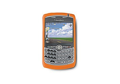 blackberry mini keyboard - 5