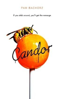 Candor ebook