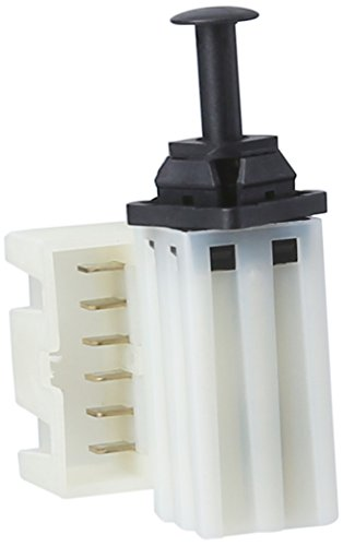 Standard Motor Products SLS208 Stoplight (Lights Electric Brake)