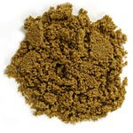 Frontier Natural Allspice Powder (Select Grade), 16 oz.