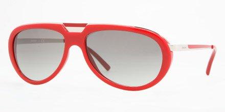 DKNY DY4070 (348511) - Sunglasses Men Dkny