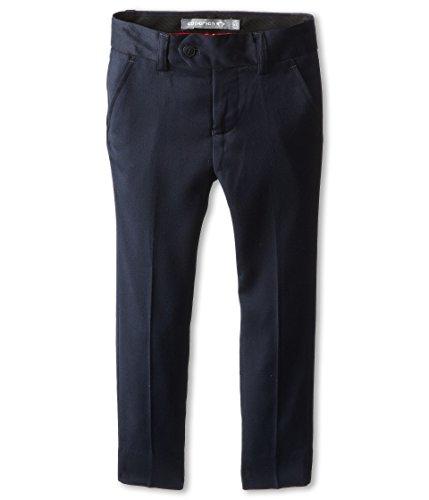 Buy appaman dress pants - 2