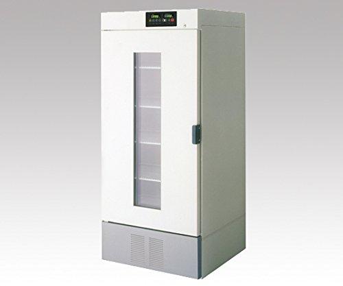 福島工業1-5461-04低温インキュベーター408L B07BD2QQ7X