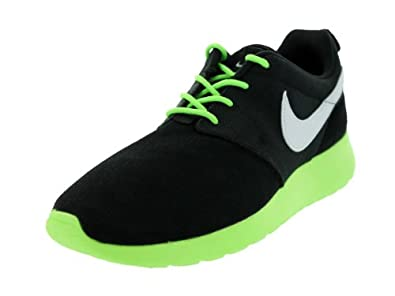 who sells old nike roshe shoes