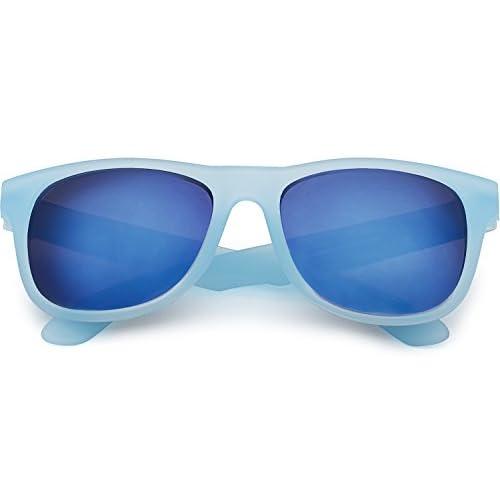 06b0ee21b2 Barato Gafa de Sol niño niña   CAMBIAN DE COLOR CON SOL Y SOMBRA   100% UV400  proteccion ojos   edad 8-14 años Kids infantil Junior niños   Divertidos ...