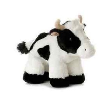 all-seven-new-arrival-mini-moo-cow-plush-stuffed-animal-toy-8-