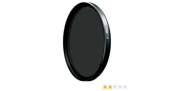 110M 66-1066180 Neutral Density Filter with Multi-Resistant Coating MRC B+W 55mm 110 ND 3.0-1,000X