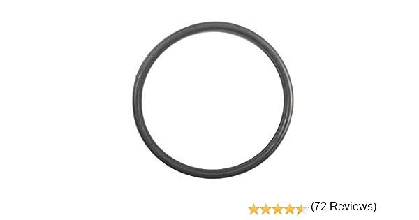 ZigZagTools Z.Z.N. Correa universal de goma (motor) 320 mm, 5,0 mm de diámetro para máquina de coser: Amazon.es: Hogar