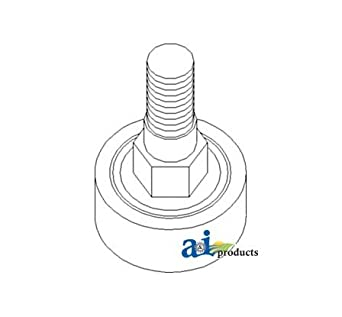 Bearing Cam FolLower Part No: A-700705612: Amazon ca: Tools