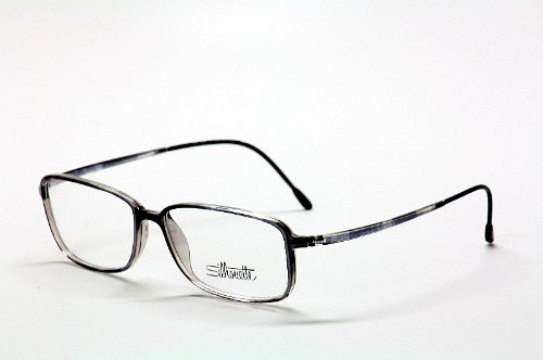 7b8eab2028d Amazon.com  Silhouette SPX Legends Full Rim Eyeglasses Shape 2832 Optical  Frame  Health   Personal Care