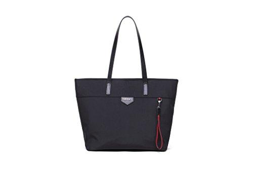 Women-Hobo-Bags-Oversized-Leather-Handbags-PU-Crossbody-Shoulder-Totes-Winter-Stylish-Purses