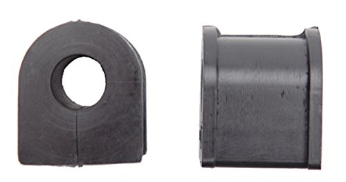 - ACDelco 46G0935A Advantage Rear to Frame Suspension Stabilizer Bushing