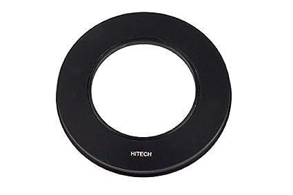 Formatt Hitech 52mm Front Screw Adapter for 100mm Holders