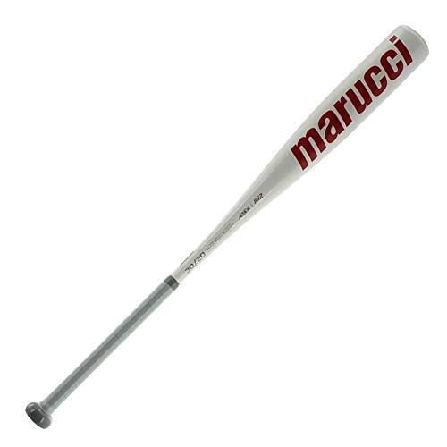Marucci Sports Equipment Sports, MSBC7X10-29/19, Cat7-10