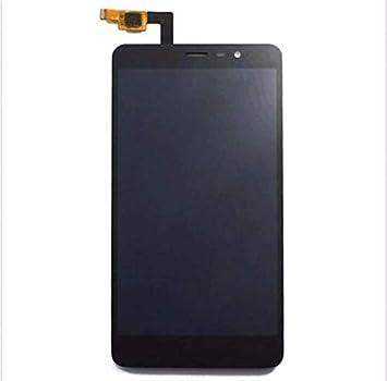 LaDicha Reemplazo 1920X1080 LCD Display +Pantalla Táctil para ...