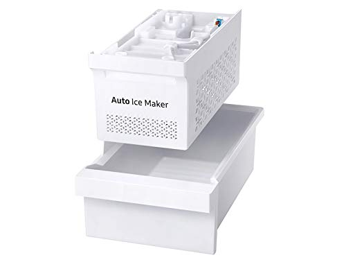 quick connect ice maker kit - 3