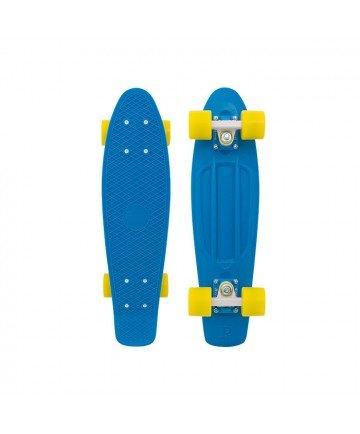 Penny Original Skateboard Calypso Skateboards
