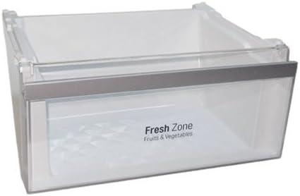 LG AJP73816801 - Frigorífico con cajón de verduras: Amazon.es ...