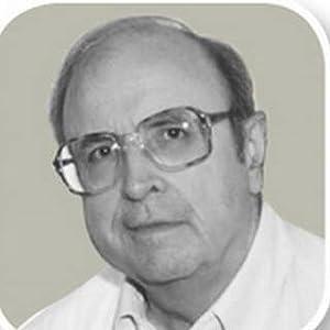 Alan N. Schoonmaker
