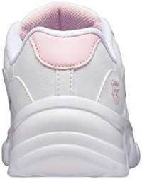 K-Swiss Women's St-229 CMF Sneaker