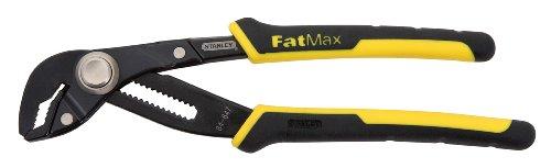 Stanley 84 647 FatMax Groove Pliers