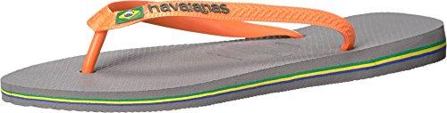 havaianas-mens-brazil-logo-flip-flops-neon-orange-sandal