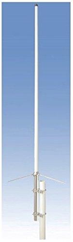 bc-118air antenne VHF de base 110/~ 174/MHz 120/cm 100/W Gain 3,5/dB