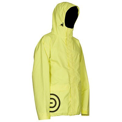 De Ski Men Snowboard Snow For Ski Javier Snowboard Xl Airblaster Warm Yellow T7SwdT