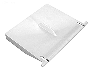 Hydrotools 8926 Skimmer Replacement Weir Door Flap Above ground Swimming Pool  sc 1 st  Amazon.com & Amazon.com : Hydrotools 8926 Skimmer Replacement Weir Door Flap ... pezcame.com
