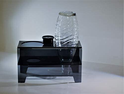 flexiPLEX bottledry Twin Escurridor Plana y Soporte de Botella en ...