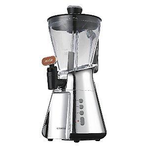 Kenwood-Licuadora SB266 Smoothie-Batidora de vaso para cócteles: Amazon.es: Hogar