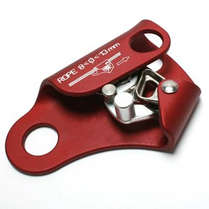 Climbing Technologies Simple Ascender