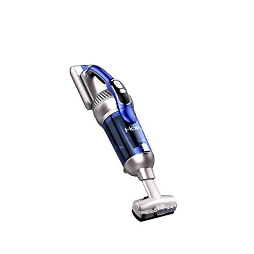 Holfe Kitchen Vacuum, Blue Kitchen Central Vacuum Systems ¨C Self Contained Cabinet Vacuum