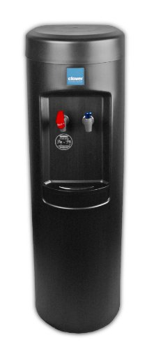 Clover-D7A-Hot-and-Cold-Point-of-Use-Water-Dispenser