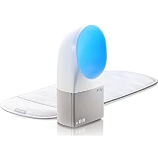 Withings Aura - Smart Sleep System