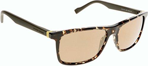 0174 Sonnenbrille Gold Speckled Mltgrn Boss Orange BO Verde S Grey Hvkhk wUxBtRSqn