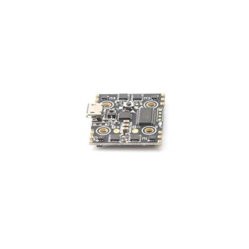 Wikiwand Coach f3 betaflight _ 3.2.0 Flight Controller OSD + 4 in 1 5a 1s Brushless ESC by Wikiwand (Image #5)