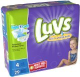 luvs-with-ultra-leakguards-size-4-diapers-29-ea