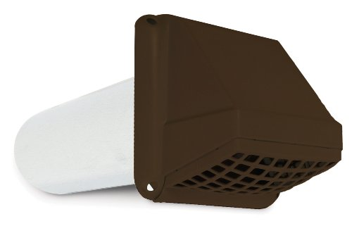 Compare Price To Dryer Vent Cover Brown Tragerlaw Biz