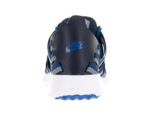 Bleu Blue de Spark 833825 Chaussures Sport white Tint Blue 401 obsidian NIKE Femme HpYxSH