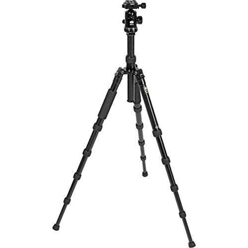 Olympus 2005 Camera - 9